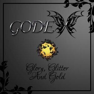 Glory, Glitter and Gold