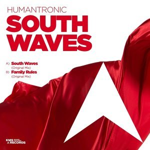 South Waves