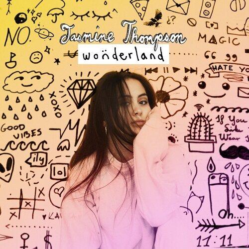 Wonderland (intro)