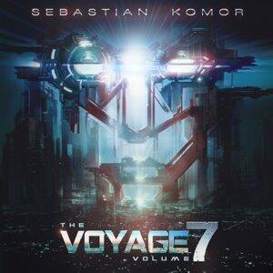 The Voyage Vol. 07