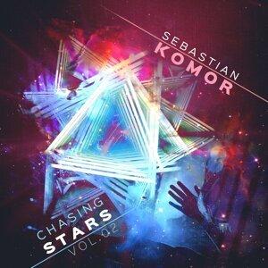 Chasing Stars Vol. 02