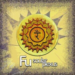 Soular Plexus