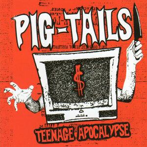 Teenage Apocalypse