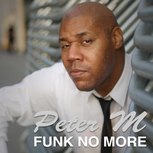 Funk No More