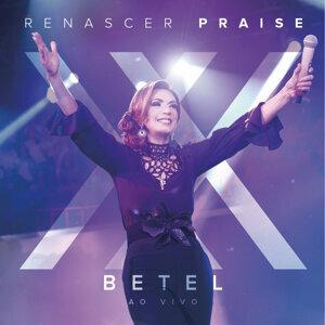 Betel - Renascer Praise XX - Ao Vivo