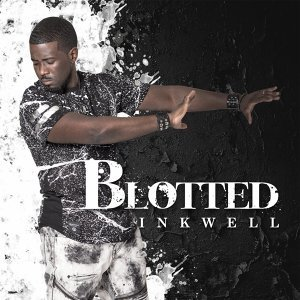Blotted