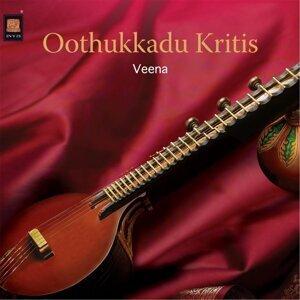 Oothukkadu Kritis (Veena)