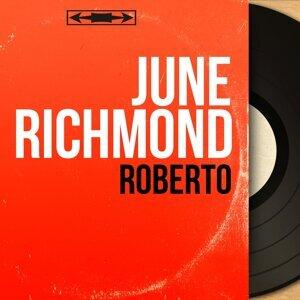 Roberto - Mono Version