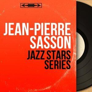 Jazz Stars Series - Mono Version