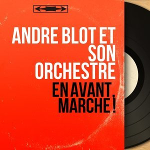 En avant, marche ! - Mono version