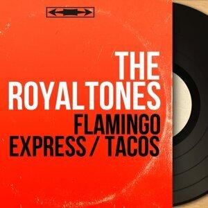 Flamingo Express / Tacos - Mono Version