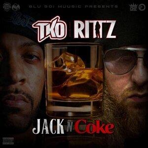 Jack n Coke (feat. Rittz)