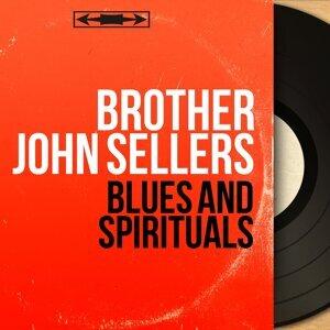 Blues and Spirituals - Mono Version