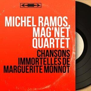 Chansons immortelles de Marguerite Monnot - Mono Version