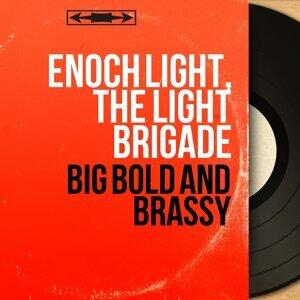 Big Bold and Brassy - Mono Version