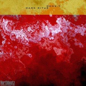 Dark Ritus EP