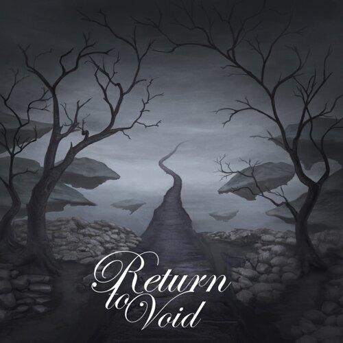 Return to Void