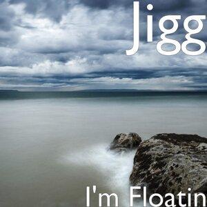 I'm Floatin