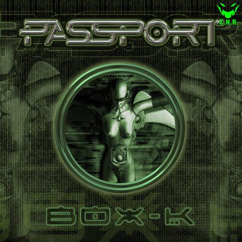 Box-k