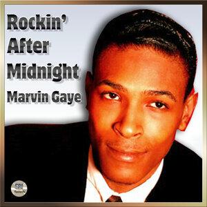 Rockin' After Midnight