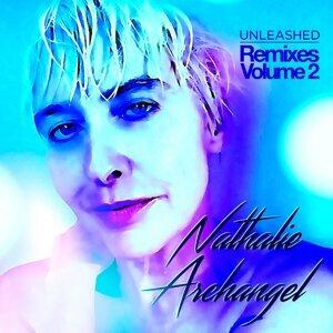 Unleashed: Remixes, Vol. 2
