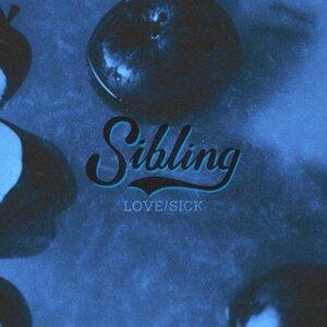 Love / Sick