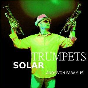 Solar Trumpets