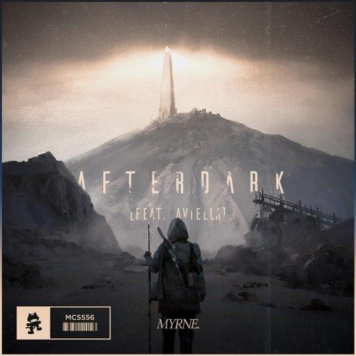 Afterdark (feat. Aviella)
