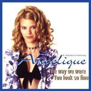 The Way We Were / You Look so Fine