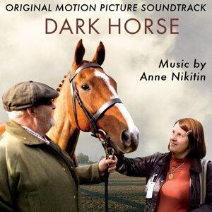 Dark Horse (Original Motion Picture Soundtrack)