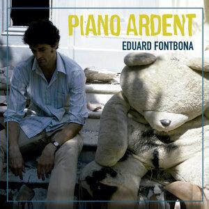 Piano Ardent