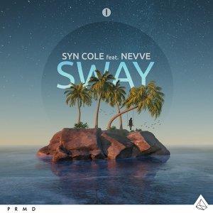 Sway (feat. Nevve)