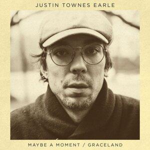 Maybe A Moment / Graceland