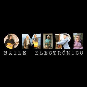 Baile Electrónico