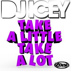Take a Little Take a Lot