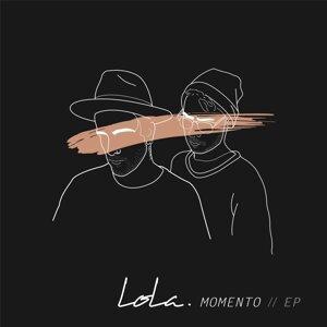 Momento - EP