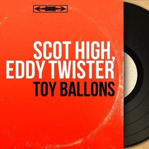 Toy Ballons - Mono Version