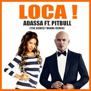 LOCA ! - The Kemist Miami Remix