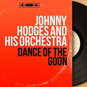 Dance of the Goon - Mono Version