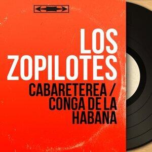 Cabareterea / Conga de la Habana - Mono Version