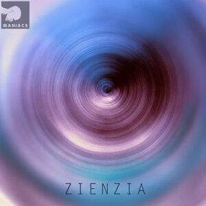 Zienzia
