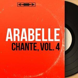 Chante, vol. 4 - Mono Version