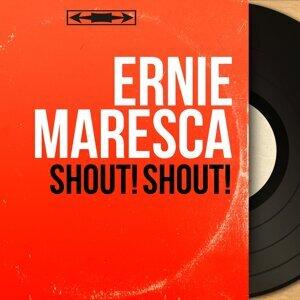 Shout! Shout! - Mono Version