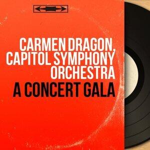 A Concert Gala - Mono Version