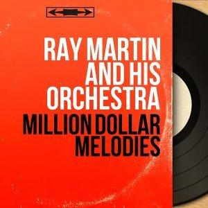 Million Dollar Melodies - Stereo Version