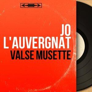 Valse musette - Mono Version