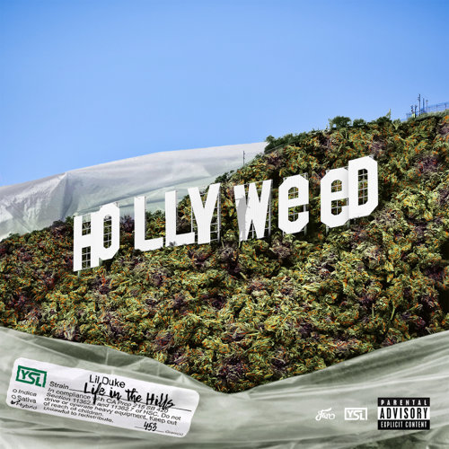 Billboard (feat. Wiz Khalifa & Dave East)