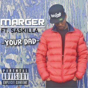 Your Dad (feat. Saskilla)