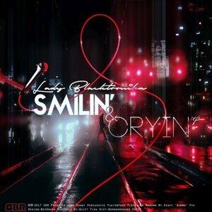 Smilin' & Cryin' EP
