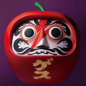 達磨林檎 (DARUMA RINGO)